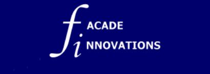 FINAL directory logo-4