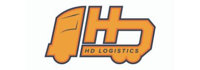 HD Logistics