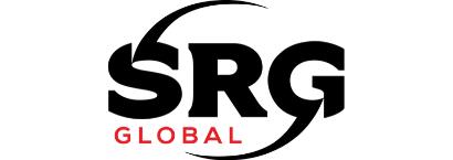 srg-1